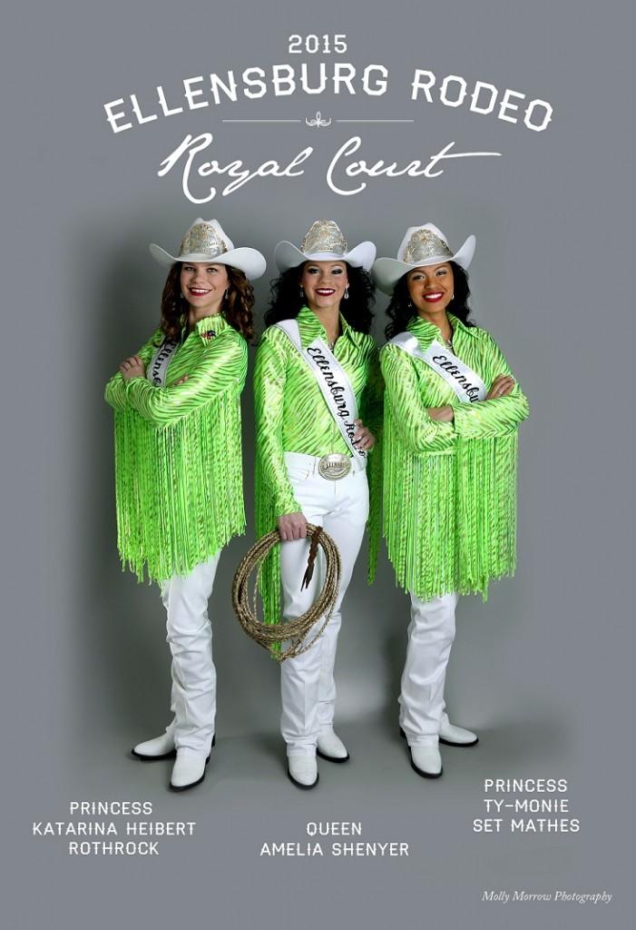 RoyalCourt - Web1