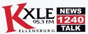 kxle logo