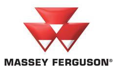 Massey_Ferguson_logo_w_text