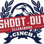 Cinch Logo - Color