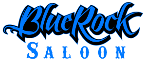 Blue Rock Saloon - color