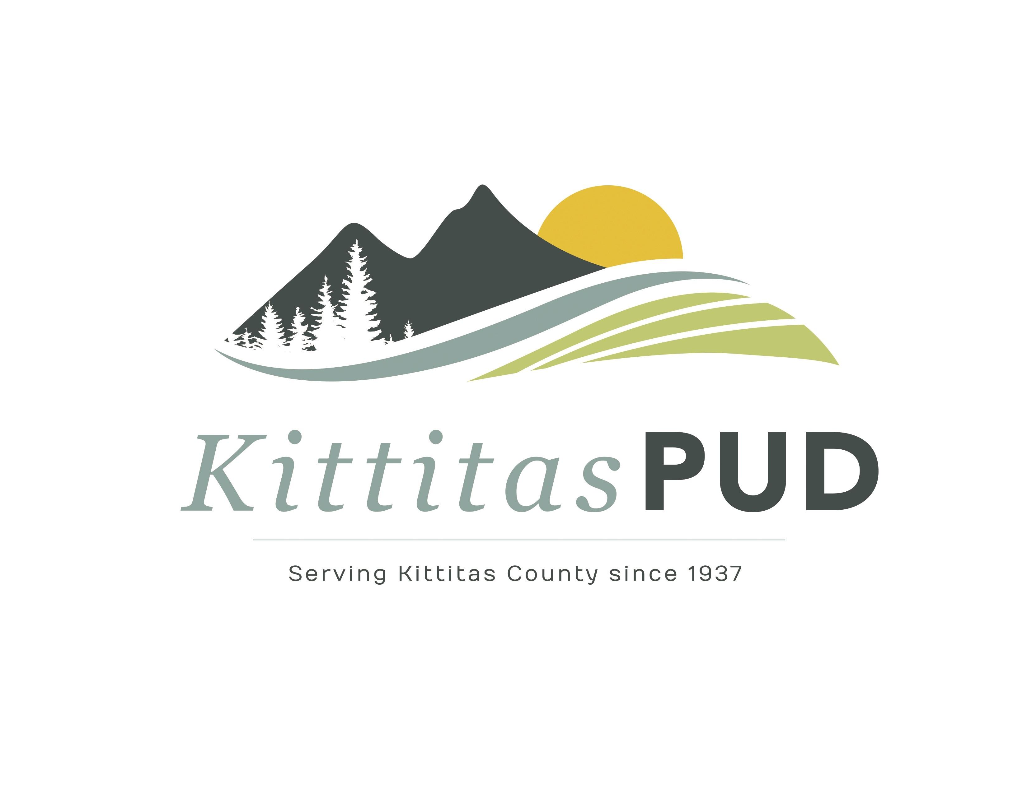 Kittitas PUD