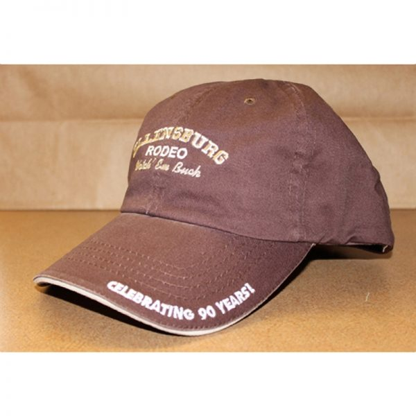 90th-hat_product