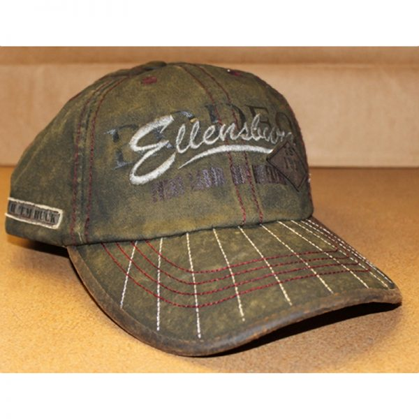 army-hat_product