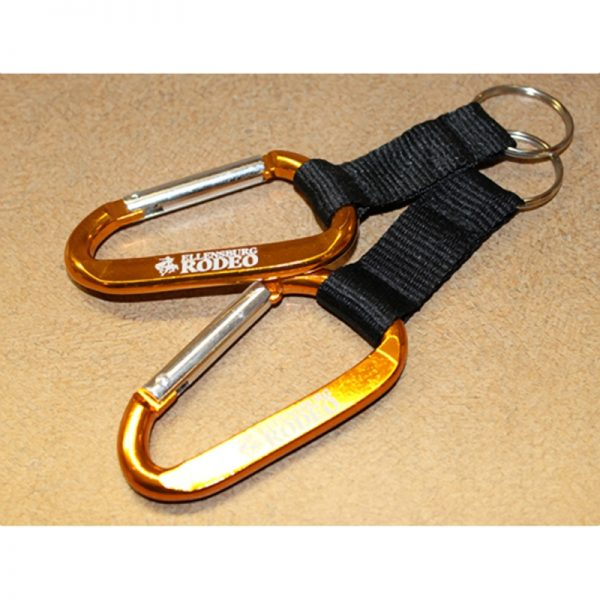 carabiner1_product