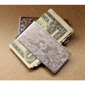 money-clip_product
