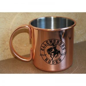 moscowmule_product