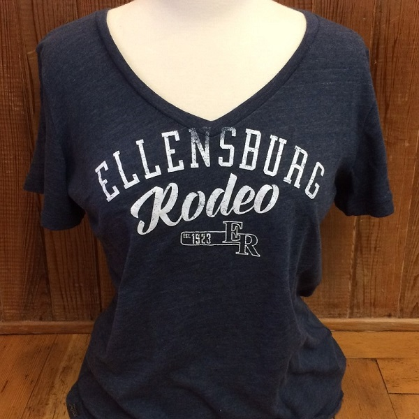 Alley Tee
