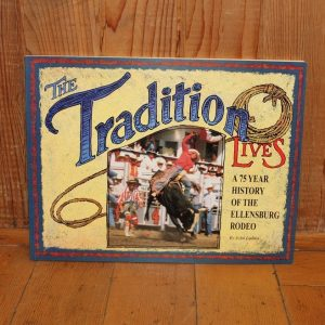 TraditionLivesBook_Products