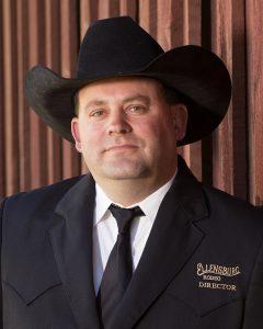 Ellensburg Rodeo Board Of Directors Ellensburg Rodeo